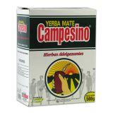 Campesino Adelgazante - Mate Tee aus Paraguay 500g