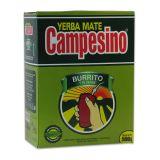 Campesino Burrito y Té Verde - Mate Tee aus Paraguay 500g