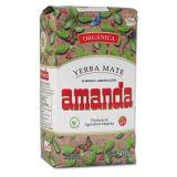 Amanda Organica - Mate Tee aus Argentinien 500g