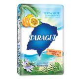 Taragui Maracuya Tropical - Mate Tee aus Argentinien 500g