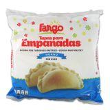 12 * 12 Empanadas Fargo - Ofen - 14 cm (144 Stck)