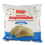 30 * 12 Empanadas Fargo - Ofen - 14 cm (360 Stck)