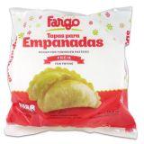 12 * 12 Empanadas Fargo - deep frying - 14 cm (144 pcs)
