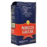 Nobleza Gaucha AZUL - Mate Tee aus Argentinien 500g