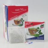 Pajarito 20 Teebeutel - Tradicional - Mate Tee aus Paraguay