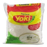 Granulated Tapioca - YOKI - 500g