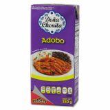 Adobo Doña Chonita 310g - Chiligewürzpaste