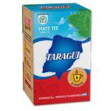 Taragui Saquitos - 20 x 3g