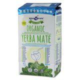 Aguamate Organic - Organisch und Fair Trade - Mate Tee aus Argentinien 500g (ungeräuchert)