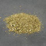Pampa - Mate Tee aus Argentinien 500g (ungeräuchert)