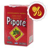 Piporé - Mate Tee aus Argentinien 20 x 250g
