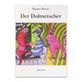 Buch - Der Dolmetscher