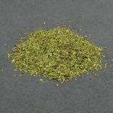 Bio Mate Tee Delicatino Premium - Natural Green - 500g (natürlich und ungeräuchert) - 3 x 500g DOYPACK- Mate tee aus Brasilien