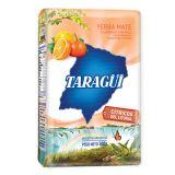 Taragüi Citricos del Litoral - Mate Tee aus Argentinien 500g