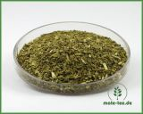 La Merced Barbacua - Mate Tee aus Argentinien 500g