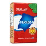 Taragui - Mate Tee aus Argentinien 20 x 1kg
