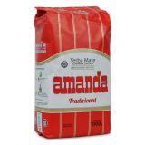 Amanda - 1000g