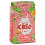 CBSé - Pomelo / Grapefruit - Mate Tee aus Argentinien 500g