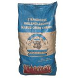 Argentinian Charcoal 15KG