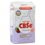 CBSé - Regulasé - Mate Tee aus Argentinien 500g