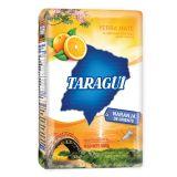 Taragüi Naranja de Oriente - Orange- 500g