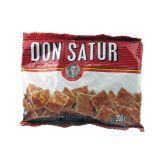 Bizcochos dulce Don Satur - 200g