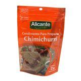 Chimichurri - Alicante 25g - Gewürzmischung