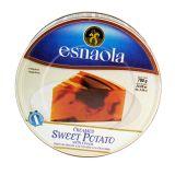 Dulce de Batata Esnaola - Chocolate - 700g