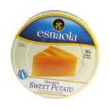 Dulce de Batata Esnaola - Vainilla - 700g