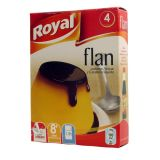 Flan Royal 93 g