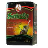 Selecta Premium - Mate Tee aus Paraguay 500g