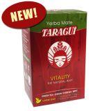 Taragüi Vitality grün - 200g (MHD 30.06.2012)